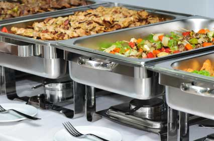 Catering adelaide buffet lunch menu gt